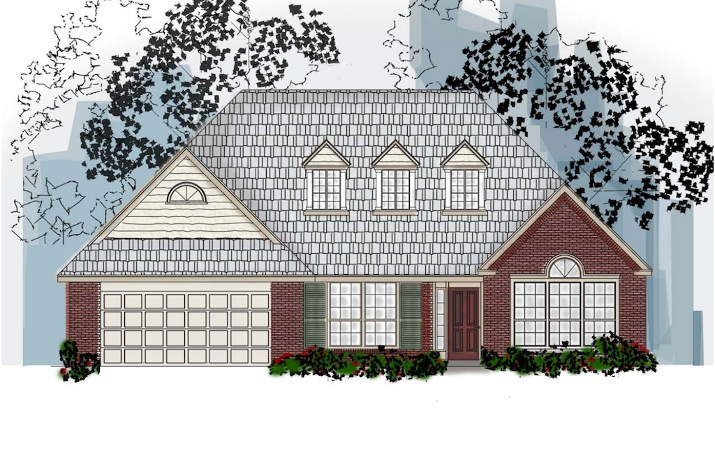 Best Tulsa Home Remodeling