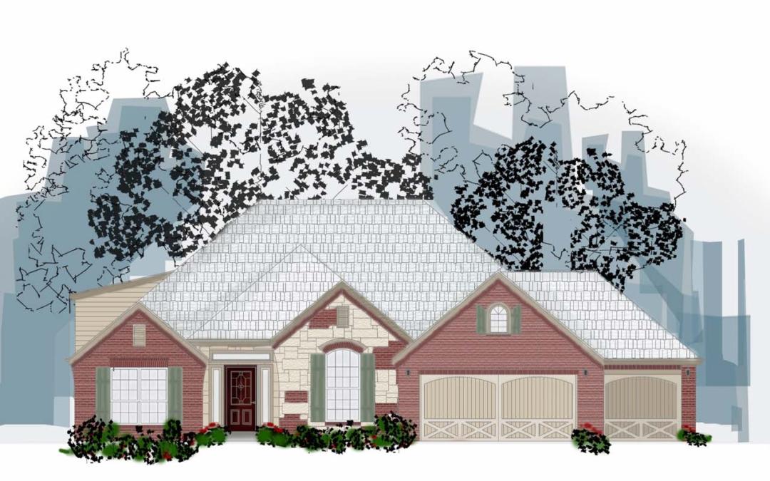 Tulsa Home Remodelers