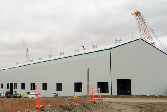 Tulsa Home Remodeling Rigid Global Buildings Acoustical
