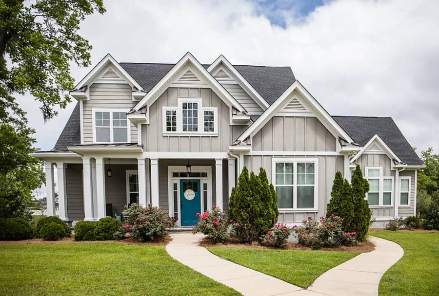 Home Remodeling Tulsa