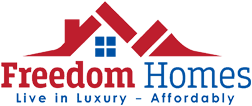 Freedom Homes OK