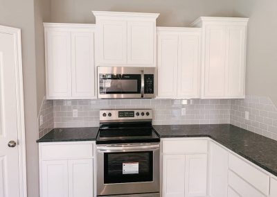 Tulsa Home Remodeling Project 1 IMG 1873