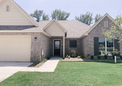 Tulsa Home Remodeling Project 1 IMG 1900