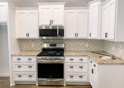 Tulsa Home Remodelers