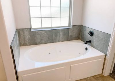 Tulsa Home Remodeling Project 3 IMG 1863